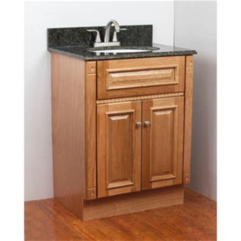 oak bathroom vanity cabinets heritage oak bathroom vanities rta kitchen cabinets