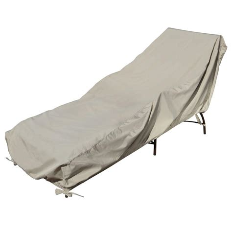 cover for chaise lounge island umbrella patio chaise lounge winter cover nu564