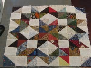 fashioned quilts a buggy wheels quilt