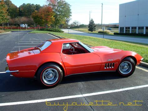 download car manuals 1969 chevrolet corvette spare parts catalogs car radiator cleaning car free engine image for user manual download