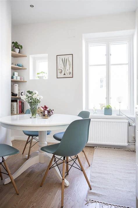 decoracion de interiores ikea 17 mejores ideas sobre dormitorio escandinavo en