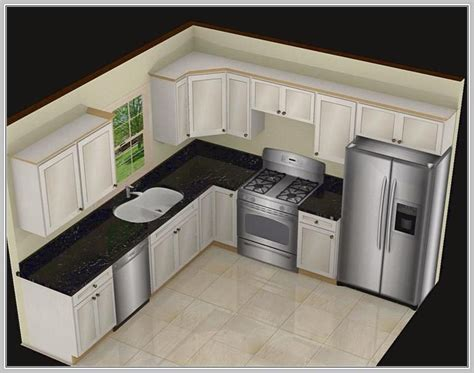 28 innovative small kitchen island designs 77 35 best idea about l shaped kitchen designs ideal