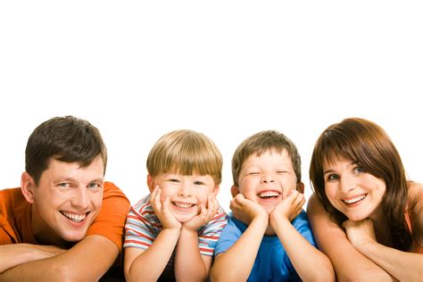 images of family choosing a family photographer the best how to guide