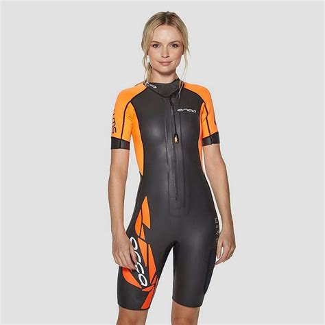 dive wetsuits 3994 best in wetsuits images on diving