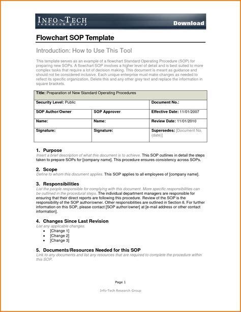 Calla Lesson Plan Template Wound Care Plan Template 28 Images