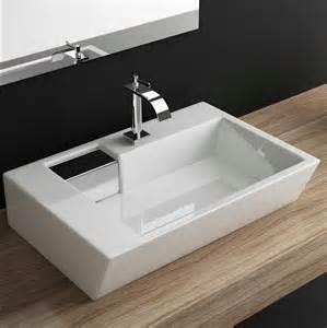 badezimmer unterschrank hängend chestha badezimmer design waschtisch