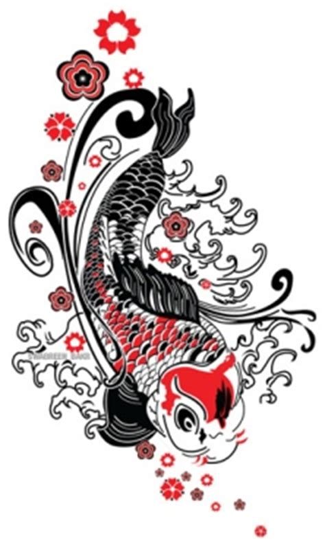 traditional hannya mask designs japanese tattoo meaning