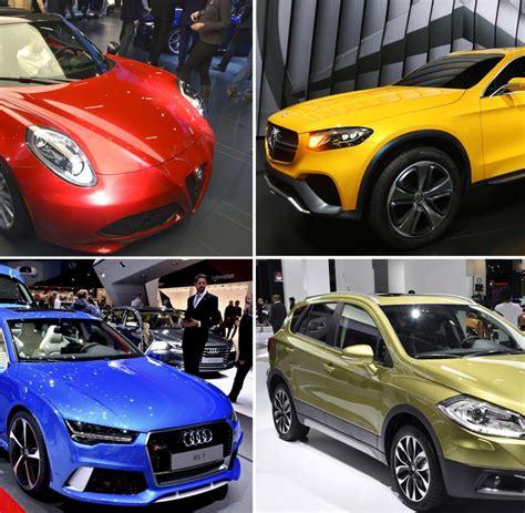 Auto Farben by Das Sind Die Beliebtesten Autofarben Welt