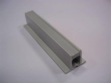 giunti dilatazione pavimento giunti di dilatazione per frazionamento dei pavimenti