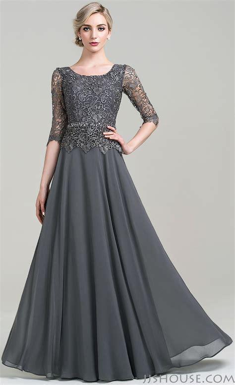 Dress Brukat 507 best inspirasi kebaya vani images on kebaya kebaya brokat and kebaya lace