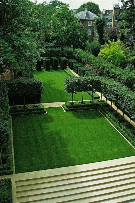 formal garden ideas 17 best ideas about formal garden design on