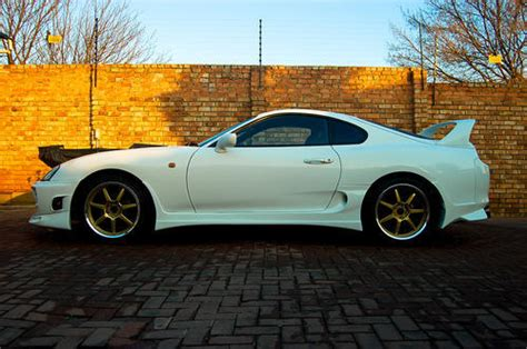 supra boats for sale south africa toyota supra 2jz engine for sale south africa chicago