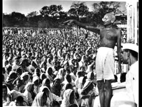 indian independence essay on india s struggle for independence