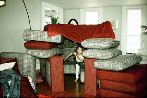 how to build a couch fort building a sofa fort sofa menzilperde net