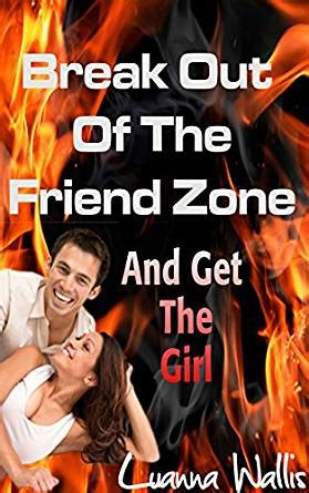 breakaway a sports opposites attract volume 1 books out of the friend zone and get the how to