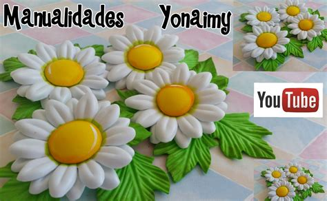 hacer hojas de loto en foamy apexwallpapers com margaritas de foamy o goma eva hechas con moldes de