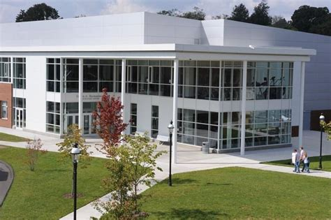 Of New Heaven Master Mba Courses by Of New Graduate School Graduate Programs