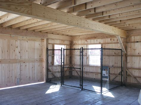 loft in garage barn loft construction building garage loft