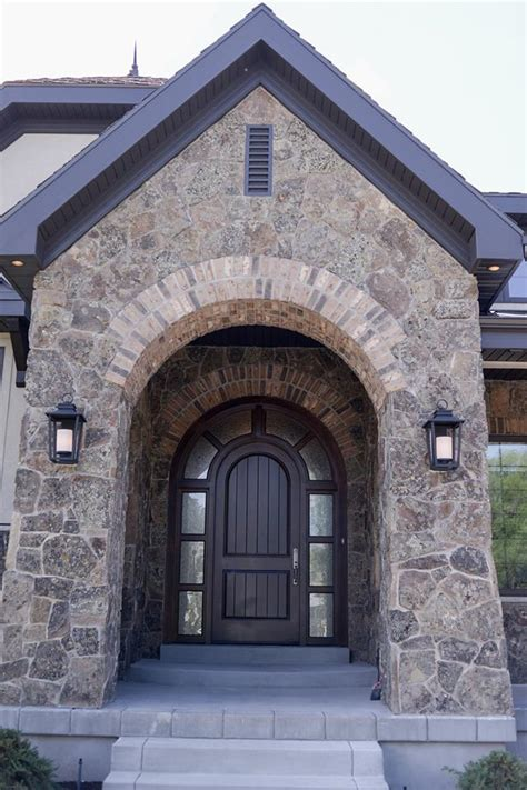 Visvim Fbt Elk 2016 White Authentic utah valley parade of homes 2016 rc dent puts a dent in the competition hearth and home