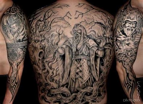 viking tattoo chest piece 62 best viking tattoo images on pinterest viking tattoos