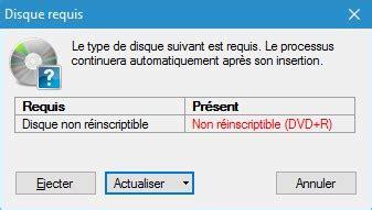 format dvd rw windows xp formatage dvd rw windows le crabe info