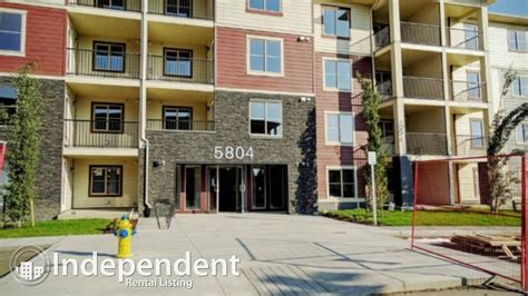 three bedroom for rent edmonton 3 bedroom apartment for rent in mactggart area edmonton
