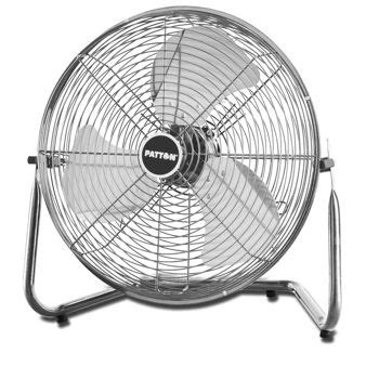 patton industrial heavy duty fan patton fans