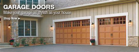 Garage Door Springs At Menards Garage Menards Garage Door Home Garage Ideas