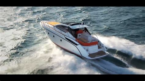 motorboat and yachting videos atlantis 38 from motor boat yachting youtube