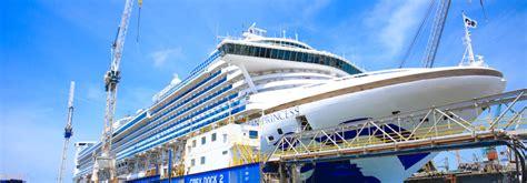 princess cruises human resources department princess cruise lines caribbean princess grand bahama