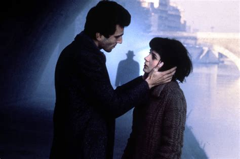 the unbearable lightness of being the unbearable lightness of being directed by philip