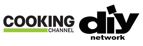 diy channel cooking channel and diy network on the roku platform