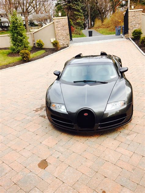 replica bugatti 2010 bugatti veyron replica for sale