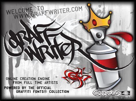 graffiti creator graffiti