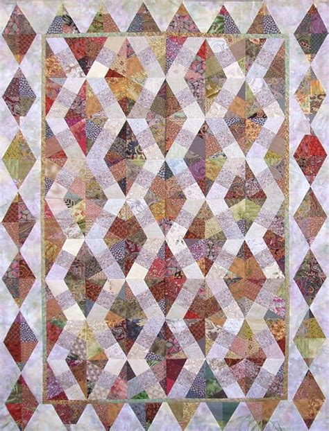 tile pattern quilt 105 best images about zig zag on pinterest herringbone