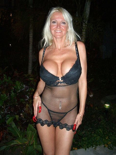 imgur over 40 pin by donclark williams on sexy cougars pinterest