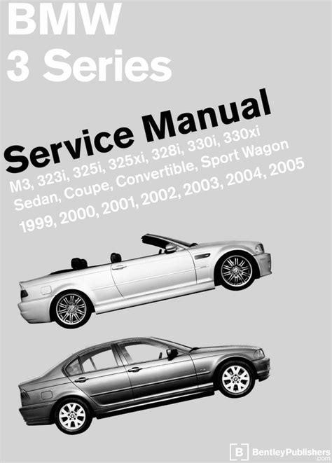free download parts manuals 1995 bmw 3 series head up display bmw m3 323i 325i 325xi 328i 330i 1999 2005 workshop manual downlo