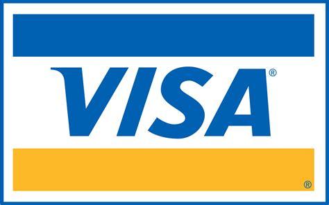 File:Former Visa (company) logo.svg   Wikimedia Commons