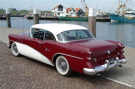buick century coupelove  tail lights adrenaline capsules buick century buick cars