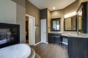 Master Bathroom Remodel Ideas by Master Bathroom Remodel Ideas Dfw Improved