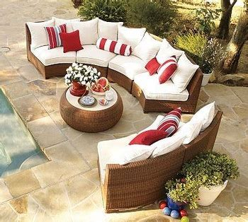 weather bright colored outdoor furniture buy bright