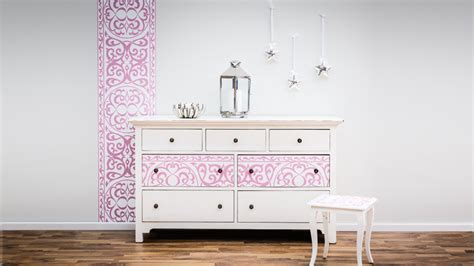 Commode Fille by Trouvez Votre Commode Fille Westwing