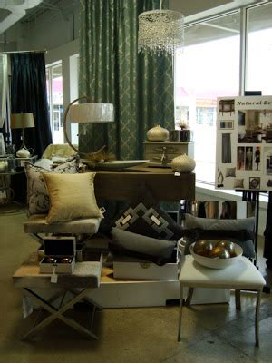 in vu drapery cherish toronto invu drapery event fall trends
