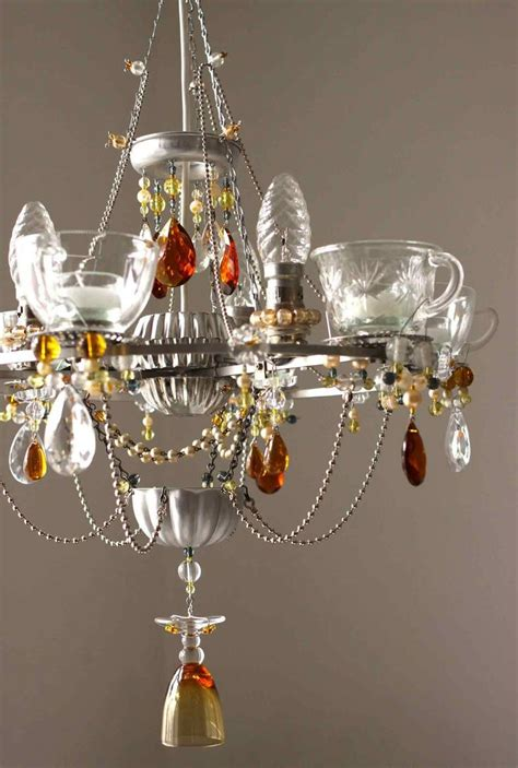 Recycled Chandelier Ideas 17 Best Images About And Light Fixtures On Ceiling Ls Moroccan
