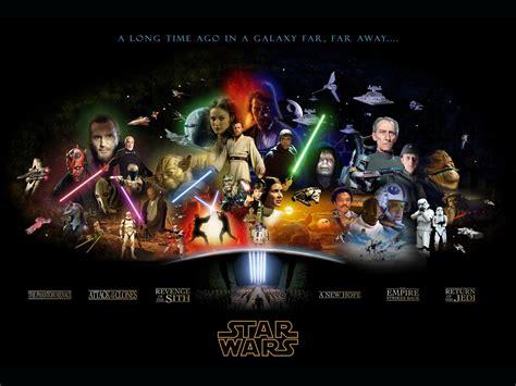 Motion 5 Title Templates – ?Kensington SW7? (?Star Wars: Episode VII?) Preparing for