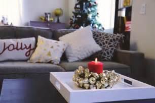 best tj maxx christmas decorations ideas best christmas
