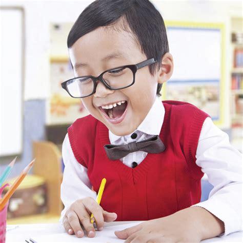 Penyelenggaraan Sekolah Untuk Anak Berkebutuhan Khusus materi pelajaran untuk anak berkebutuhan khusus