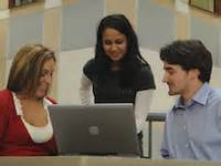 Stetson Mba Tuition by Master Of Business Administration Program