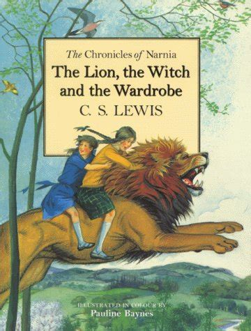 Analysis Of The The Witch And The Wardrobe by The The Witch And The Wardrobe The Chronicles Of Narnia Review Analysis