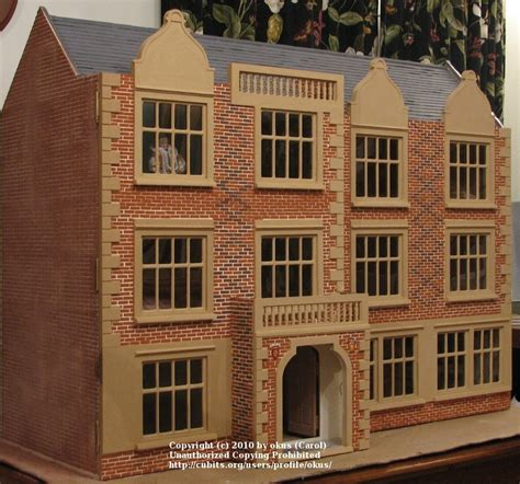 dolls house forum dolls house forum 28 images all things hobby cubit doll houses forum hello here is